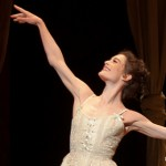 Aurélie Dupont fait ses adieux à la scène le 18 mai dans L'Histoire de Manon