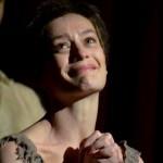 L'Histoire de Manon – Aurélie Dupont et Roberto Bolle