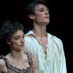 L'Histoire de Manon – Dorothée Gilbert, Hugo Marchand, François Alu et Muriel Zusperreguy
