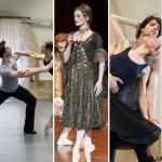 L'Histoire de Manon – Qui voir danser sur scène ?