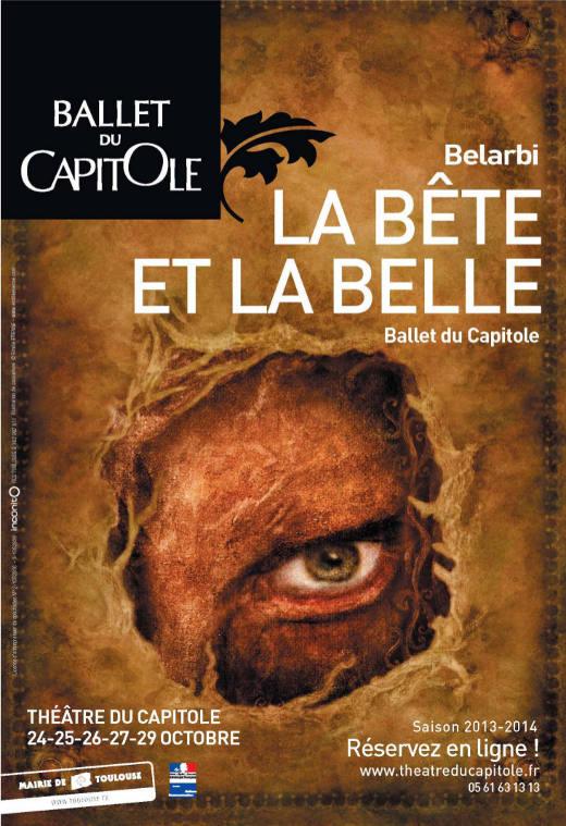 La-Bête-et-la-Belle