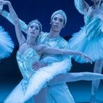 Ballet du Capitole – Dans les Pas de Noureev