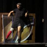 Israel Galván – Un Sacre du Printemps aux accents flamenco