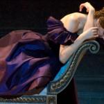 [DVD] Agnès Letestu – L'apogée d'une Étoile par Marlène Ionesco