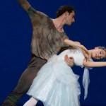 Soirée Jeunes danseurs et danseuses