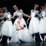 La Sylphide : qui voir danser sur scène ?