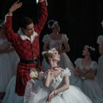 [Chronique] La Sylphide, Evgenia Obraztsova/Mathias Heymann