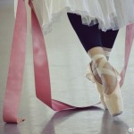 La Fille mal gardée – Qui voir danser sur scène ?