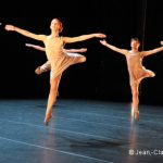 Angelin Preljocaj fait danser New-York à Montpellier Danse