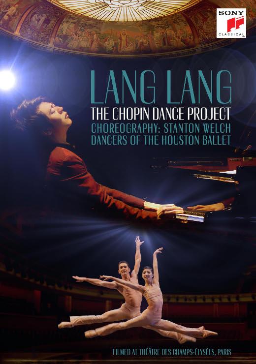 Lang-Lang-Dance-Projec_ DVD