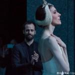 [PHOTOS] Laura Hecquet nommée Danseuse Étoile sur Le Lac des Cygnes