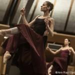 Le Chant de la Terre – Qui voir danser sur scène ?