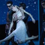 Les 10 questions de la rentrée Danse 2019-2020