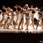 Le Presbytère de Maurice Béjart – Béjart Ballet Lausanne