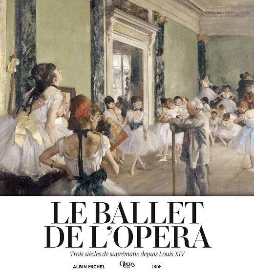 Le-ballet-de-l-opera