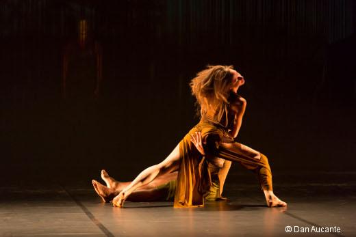 abou.lagraa; le cantique des cantiques; lyon; maison de la danse;