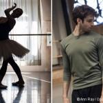 Le Lac des Cygnes – Qui voir danser sur scène ?