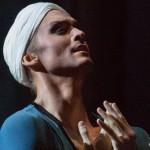 Rencontre avec Denis Rodkine, nouvelle Étoile du Ballet du Bolchoï
