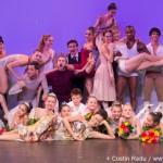 Les Hivernales de la Danse – Édition 2014