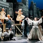 Les Enfants du Paradis – Qui voir danser sur scène ?