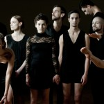 Lied Ballet – Thomas Lebrun affirme son style
