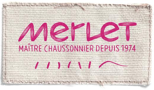 Logo-Merlet