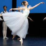[Dossier] Spectacles et Portes ouvertes des Conservatoires et écoles de danse – Saison 2017-2018