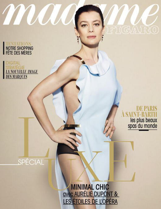 Madame-Figaro-Aurelie-Dupont