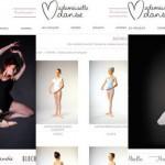 Concours : des chèques-cadeaux sur MademoiselleDanse.com à gagner