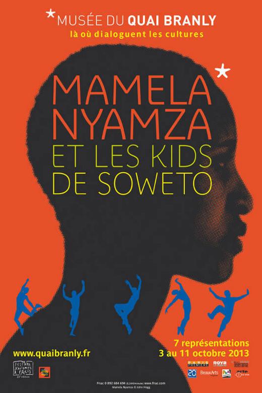 Mamela-Nyamza-et-les-Kids-de-Sowento_affiche