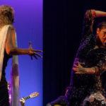 [Arte Flamenco 2021] – Manuela Carrasco et Farruquito sous le ciel étoilé de Mont-de-Marsan