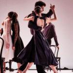 Sous le signe du tango de Maria de Buenos Aires – Ballet du Rhin