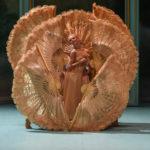 Marie-Antoinette de Thierry Malandain – Malandain Ballet Biarritz