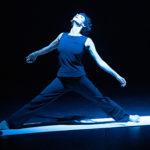 [Programme TV] Lumière intérieure avec Marie-Claude Pietragalla