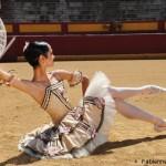 Les petits plaisirs des festivals danse de l'été