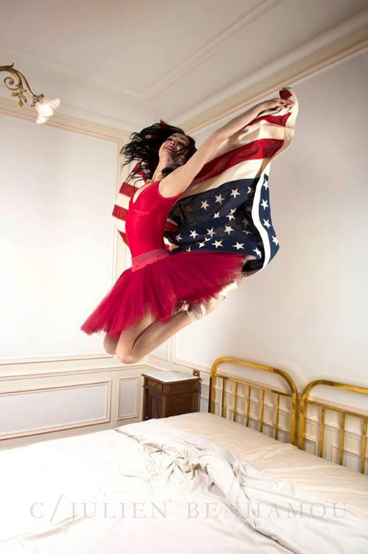 Mathilde-Froustey_Sans-Francisco-Ballet