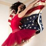 Mathilde Froustey nommée Principal Dancer au San Francisco Ballet