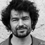 """Chorégraphes par temps de Covid – Mathurin Bolze : """"On mesure à nouveau l'engagement que notre métier exige"""""""