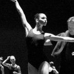 """Mikko Nissinen, directeur du Boston Ballet : """"Je veux faire un théâtre vivant pour aujourd'hui"""""""