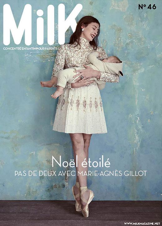 MilK_Marie-Agnes-Gillot