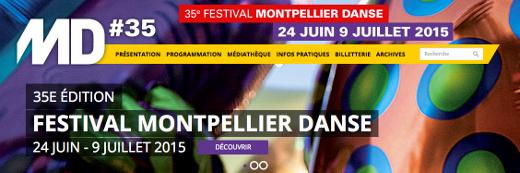 Montpellier-danse-2015