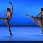 Le temps d'aimer – Le Malandain Ballet Biarritz et la danse de retour