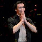 Nicolas Le Riche nommé directeur du Ballet Royal de Suède