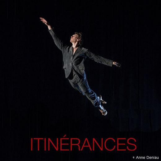 Nicolas-Le-Riche_itinerances