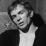 Ballet du Bolchoï – Annulation de la création Noureev trois jours avant la première