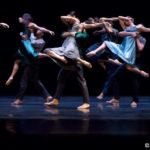 """Iñes Bogéa, directrice de la São Paulo Dance Company : """"La culture brésilienne est dans notre danse"""""""