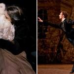 Onéguine : qui voir danser sur scène ?