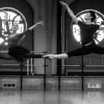 Soirée Balanchine/Millepied/Robbins et 20 danseur-se-s pour le XXe siècle – Qui voir danser sur scène