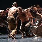 Outwitting the Devil – Requiem à l'humanité d'Akram Khan