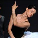 [Paris de la Danse] Laurent Hilaire – Master-class autour du Lac des Cygnes avec le Stanislavsky
